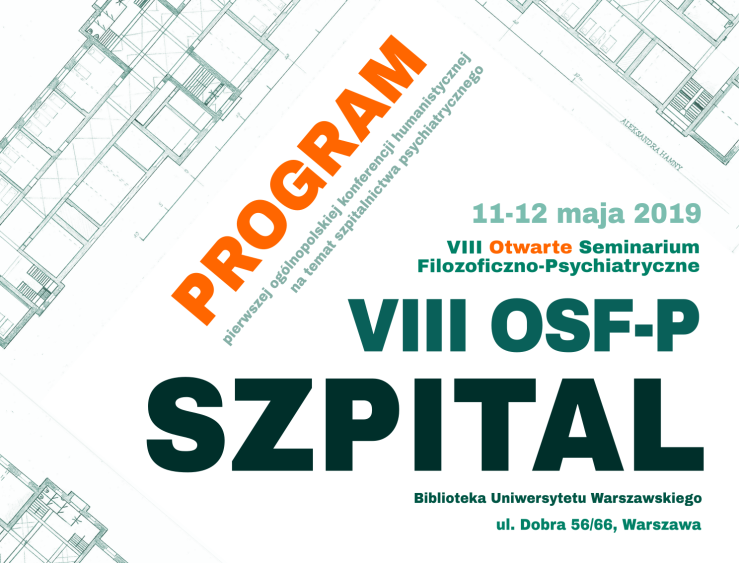 szpital_program_baner