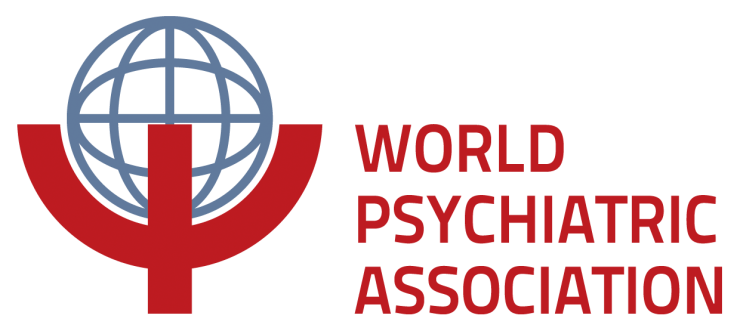 World Psychiatry Association.png