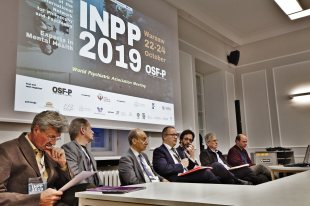 OSFP-Foundation-INPP-2019-Conference (145)
