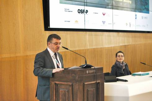 OSFP-Foundation-INPP-2019-Conference (26)