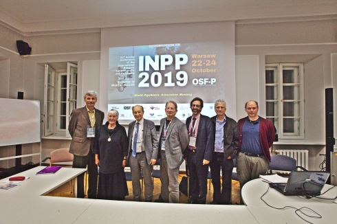 OSFP-Foundation-INPP-2019-Conference (78)