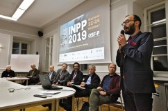 OSFP-Foundation-INPP-2019-Conference (88)