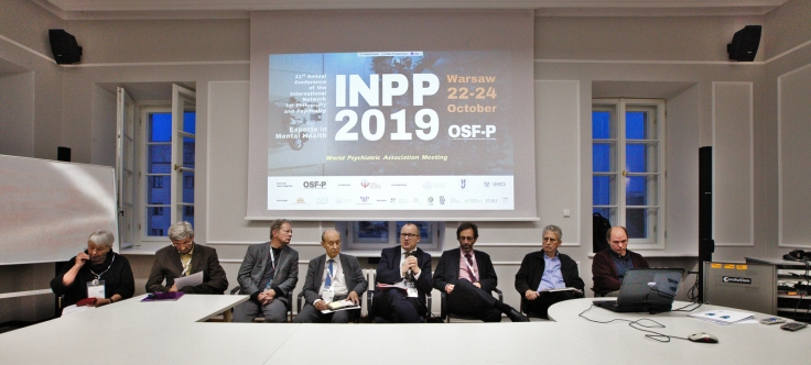 OSFP-Foundation-INPP-2019-Conference (91b)